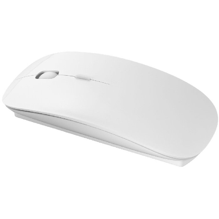 MOUSE - 123415