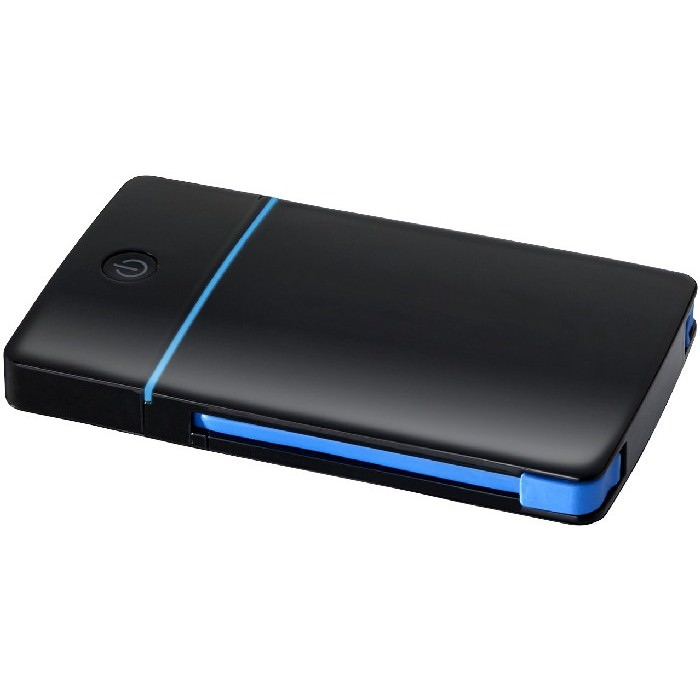 POWER BANK 123471