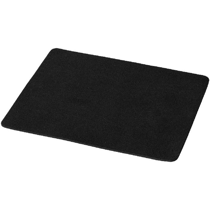 mousepad mouse pad tappetino