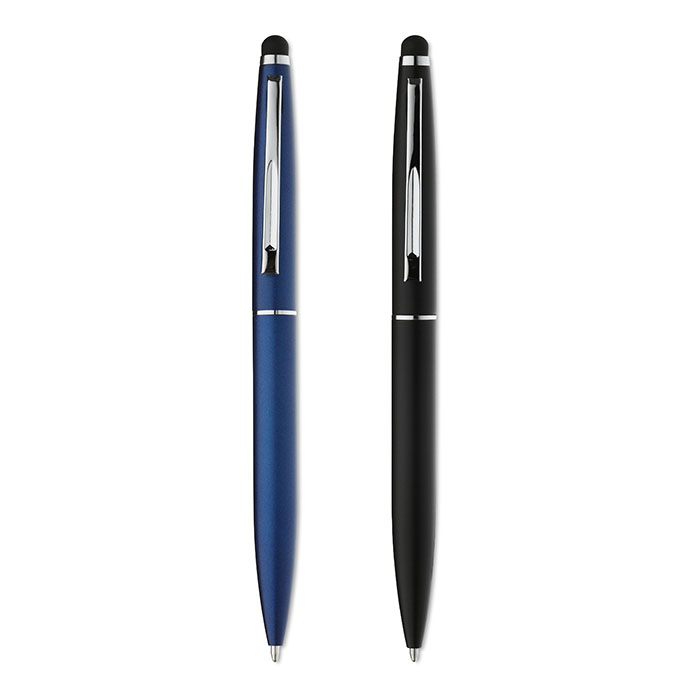 PENNA TOUCH - MIDMO8211