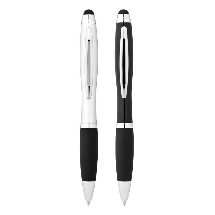 PENNA TOUCH - 106529