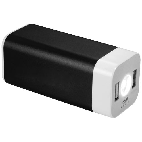POWER BANK - 123640