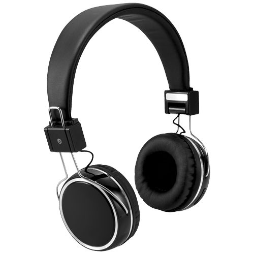CUFFIE BLUETOOTH - 108258