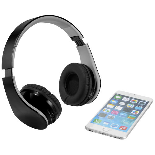CUFFIE BLUETOOTH - 108256