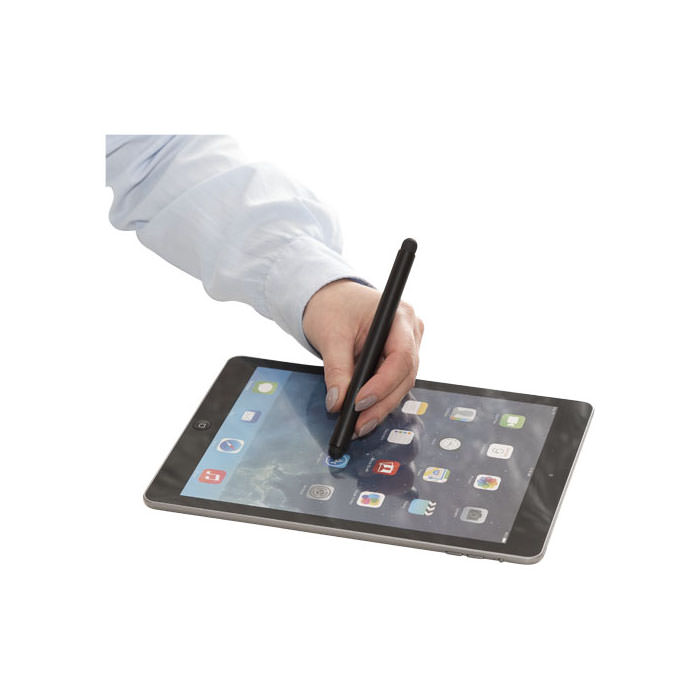 PENNA TOUCH SCREEN - 106995