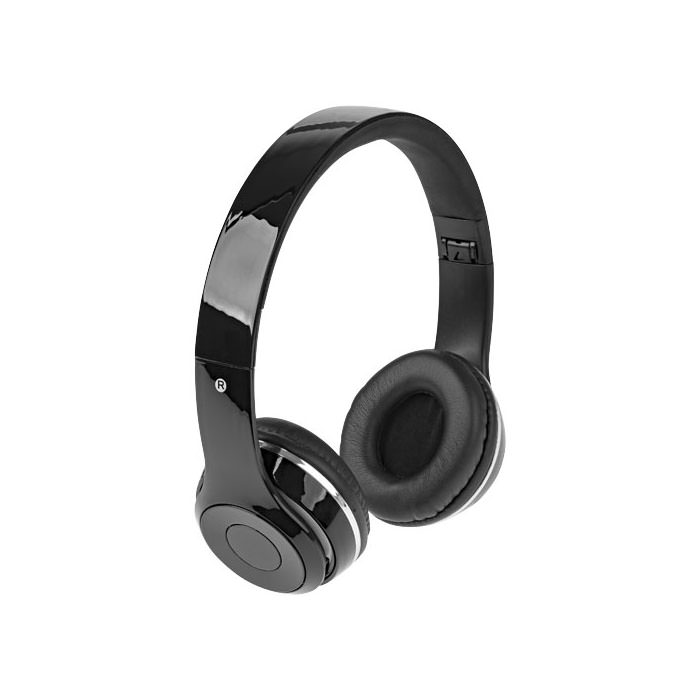 CUFFIE BLUETOOTH - 108297