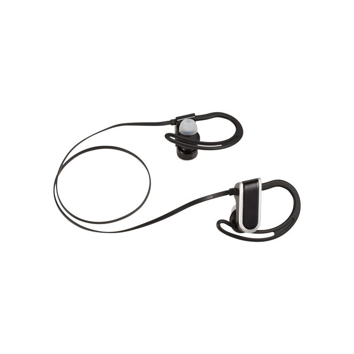 AURICOLARI BLUETOOTH - 108298
