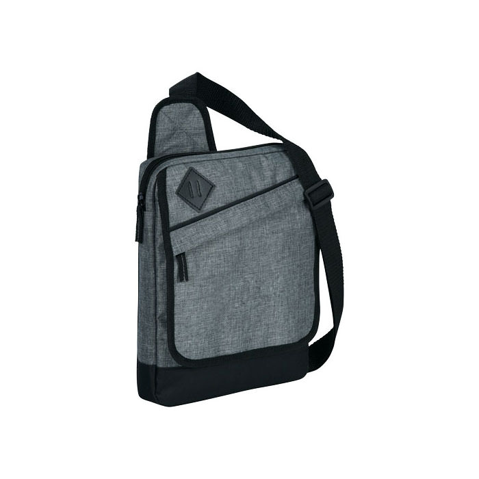 porta ipad ipad sostegno ipad base ipad porta tablet custodia tablet tracolla tablet borsa porta tablet tracollina tablet