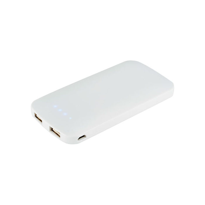 POWER BANK - 123667
