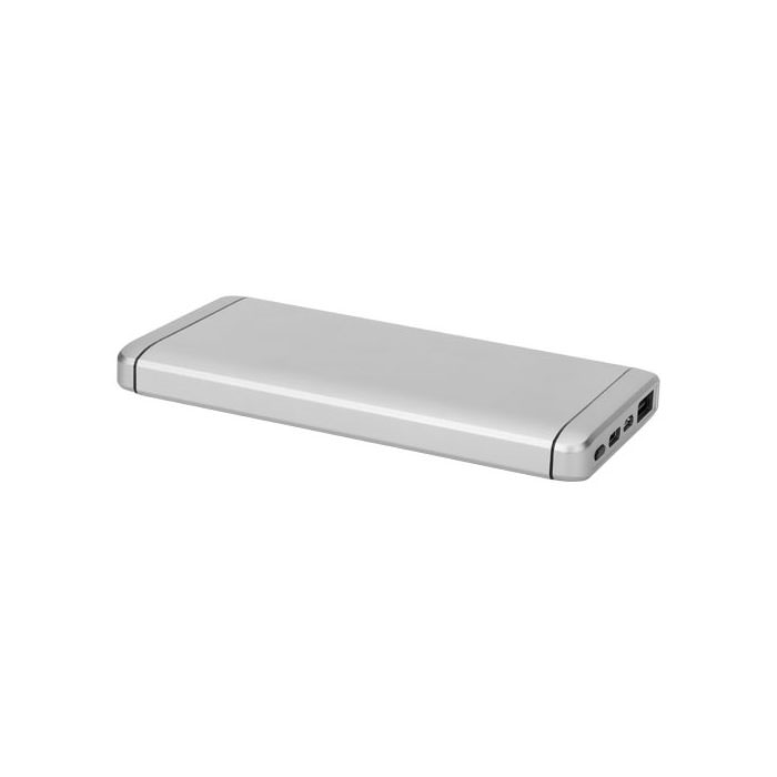 POWER BANK - 123675