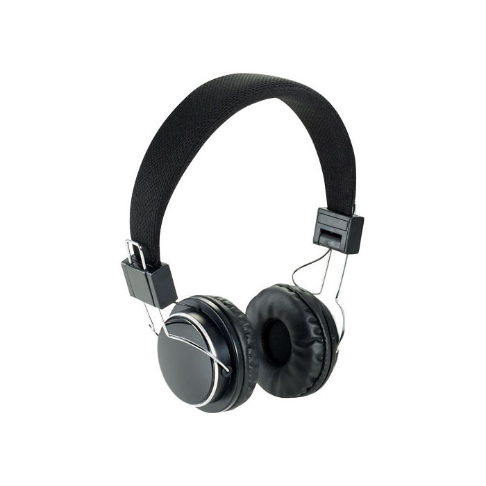 CUFFIE BLUETOOTH - 134199