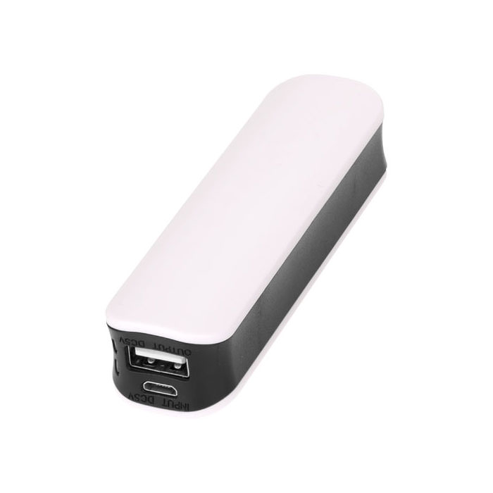 POWER BANK - 134237