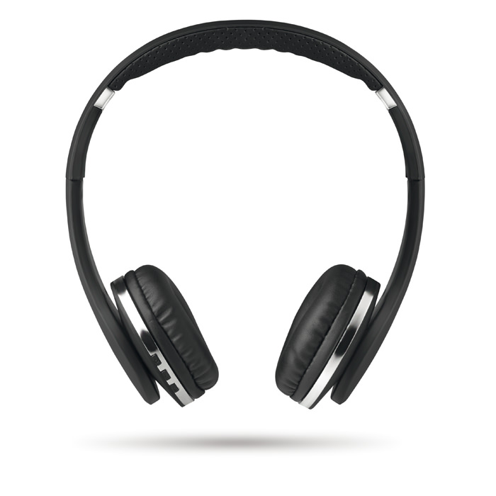 CUFFIE BLUETOOTH - MIDMO9074