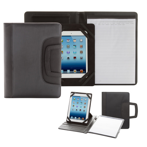 porta ipad ipad sostegno ipad base ipad porta tablet porta ipad ipad sostegno ipad base ipad porta tablet custodia tablet