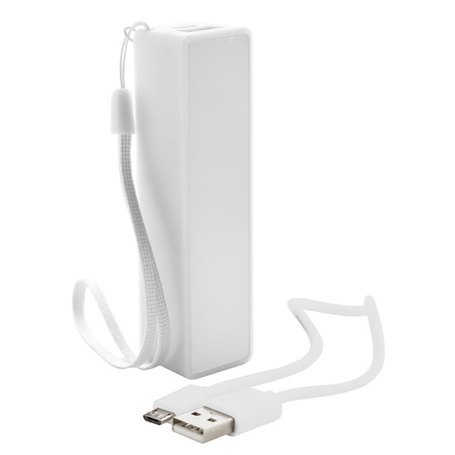 POWER BANK - AAP741925
