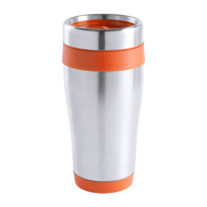 THERMOS - AAP781215
