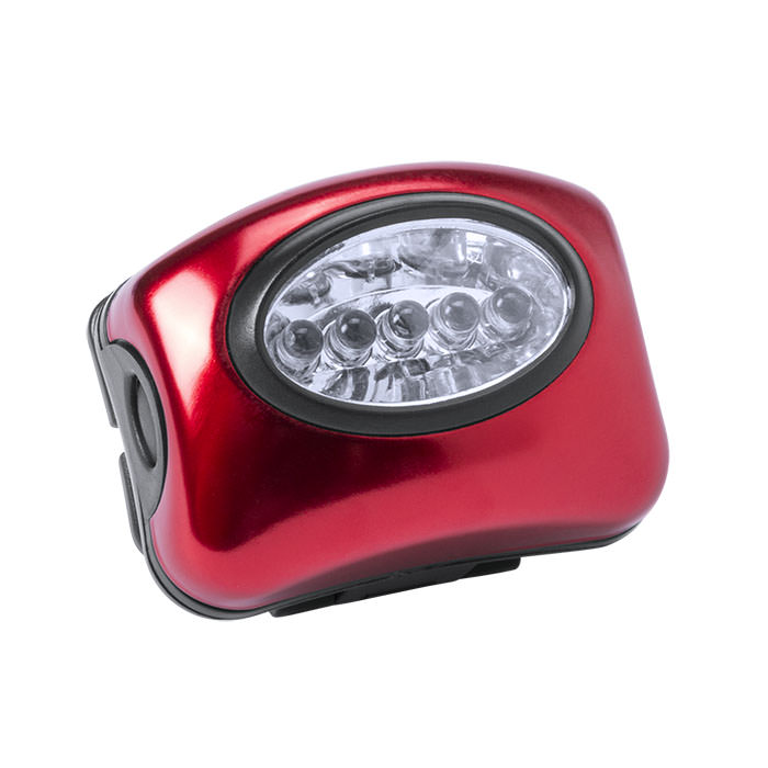 torcia torce led luce led torcia in metallo luce in metallo luce portatile lampada pila pila led led luce led torce in plastica luci led pile pile led torcia viaggio torce viaggio torcia metallica torcia metallo torce metallo torce metalliche torcia clip clip