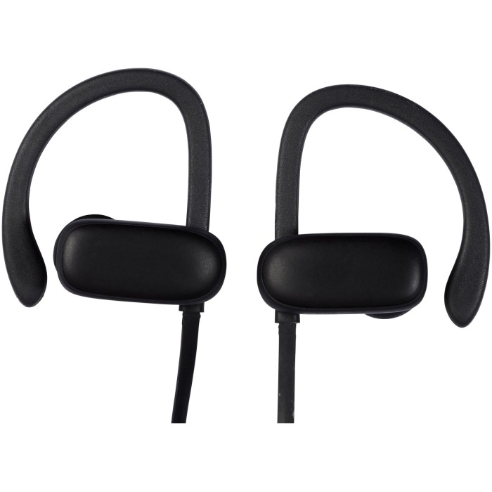 AURICOLARI BLUETOOTH - 124103