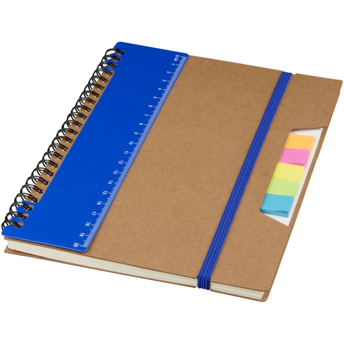 blocco blocchi blocknotes block notes blocnotes blocco spirale blocco penna notebook blocco appunti notes note quaderno