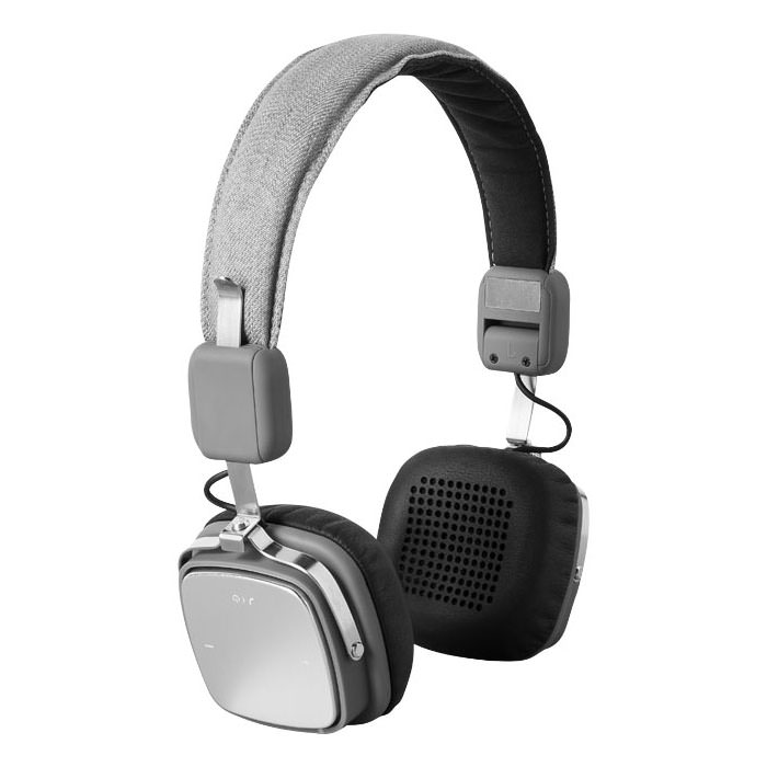 CUFFIE BLUETOOTH - 108209