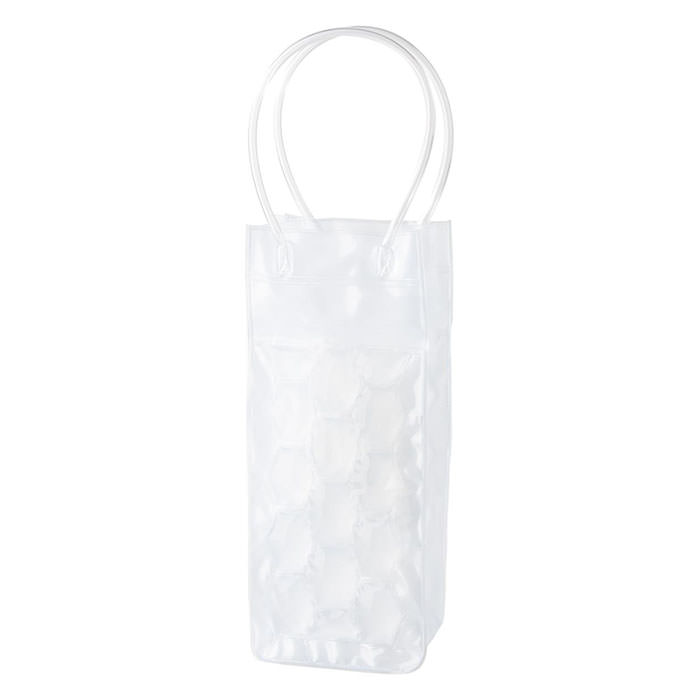 ICE BAG - AAP741260