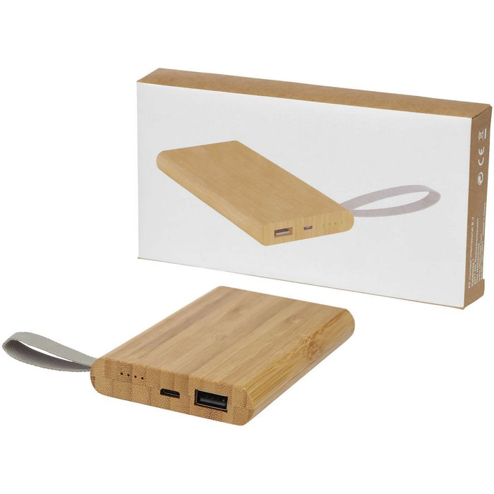 POWER BANK - 124145