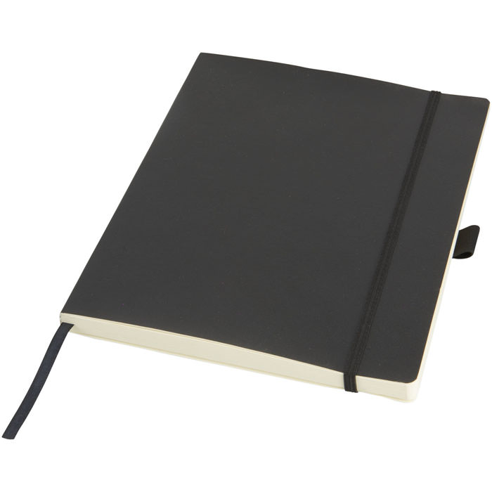 blocco blocchi blocknotes block notes blocnotes blocco spirale notebook quaderno piccolo quadernetto
