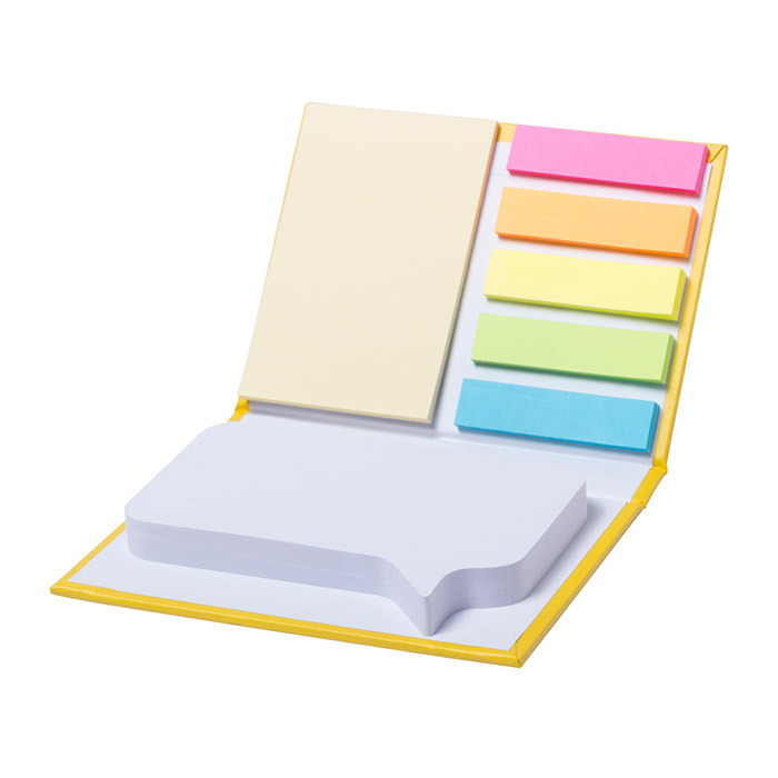 POST-IT - AAP781777