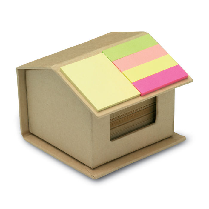 POST-IT - MIDMO7304