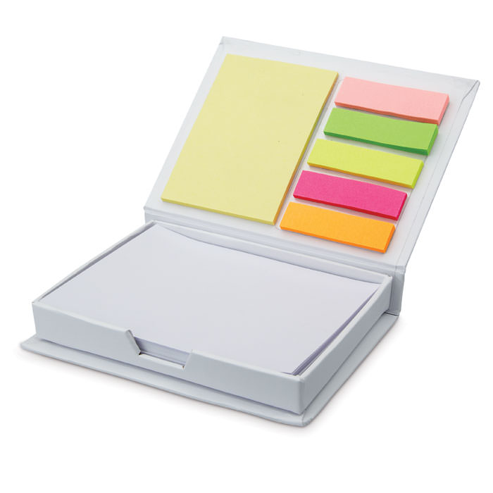 POST-IT - MIDMO7627