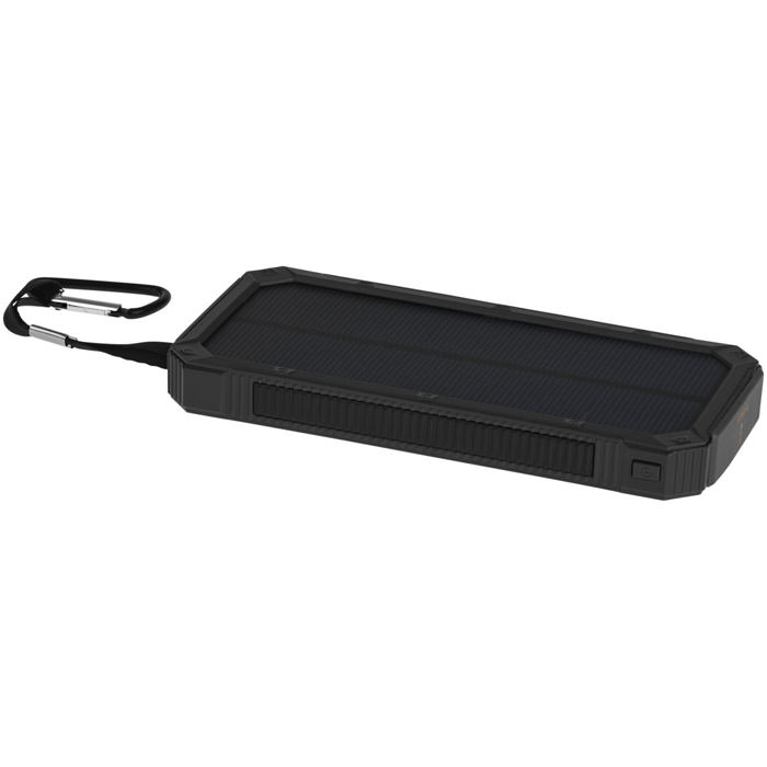 POWER BANK - 123683