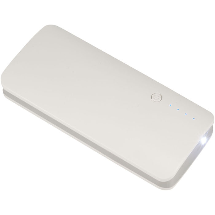POWER BANK - 123686