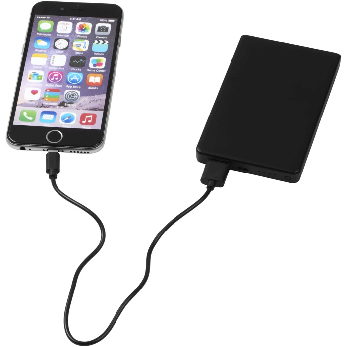 POWER BANK - 123986