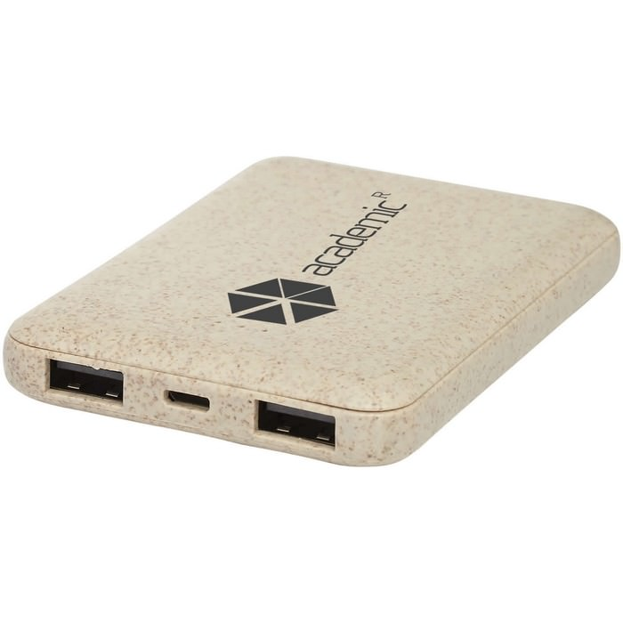 POWER BANK - 124137