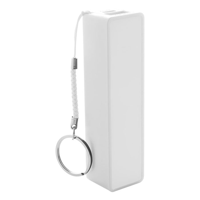 POWER BANK - AAP741466