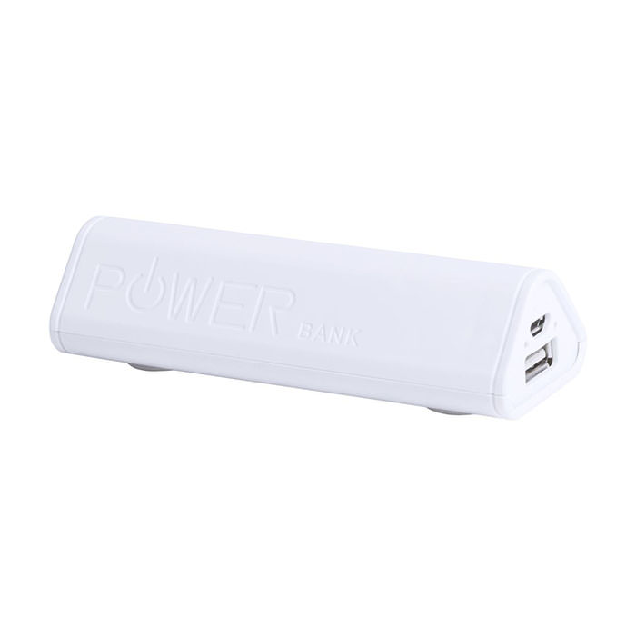 POWER BANK - AAP741927