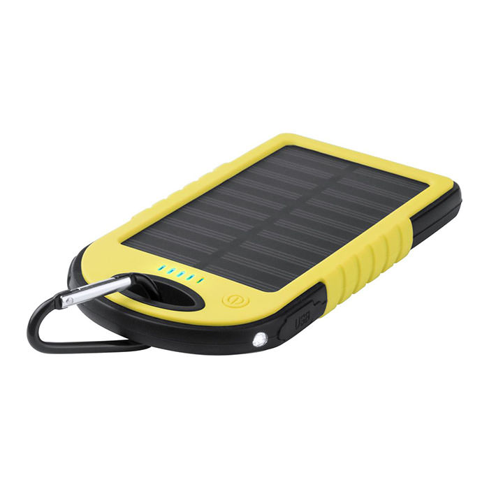 POWER BANK - AAP741932
