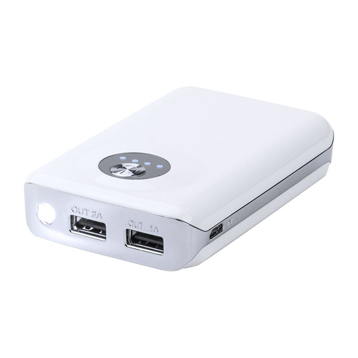 POWER BANK - AAP741939