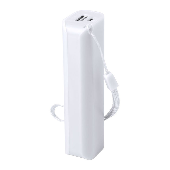 POWER BANK - AAP781309