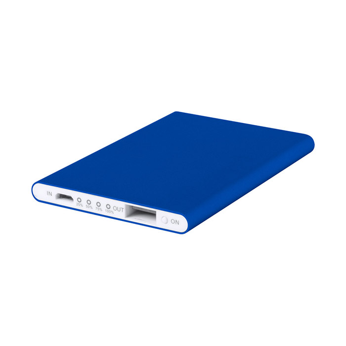 POWER BANK - AAP781589