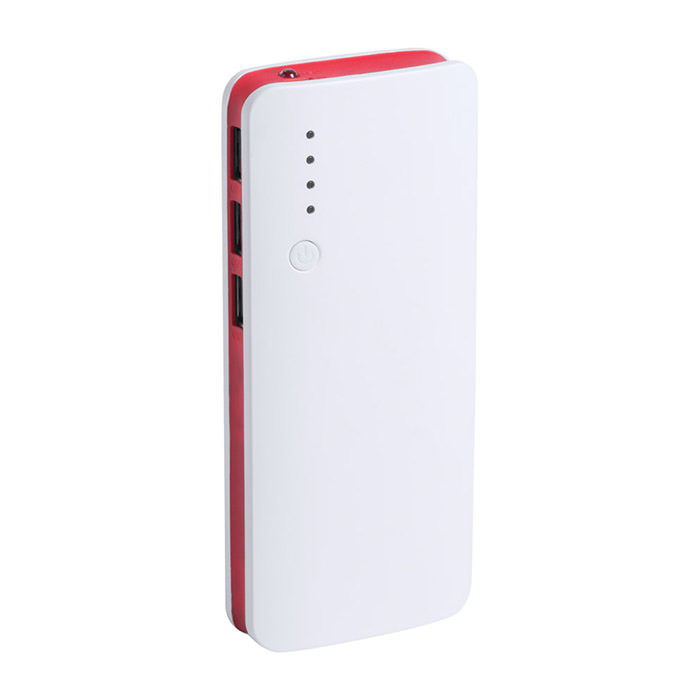POWER BANK - AAP781878