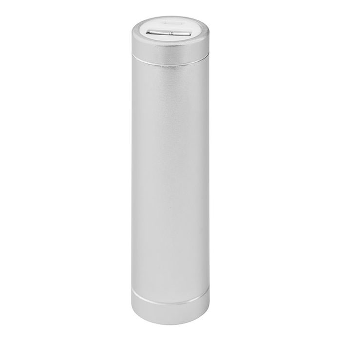 POWER BANK - AAP897080