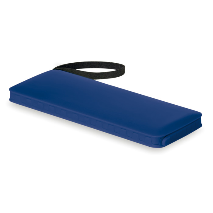 POWER BANK - MIDMO5006