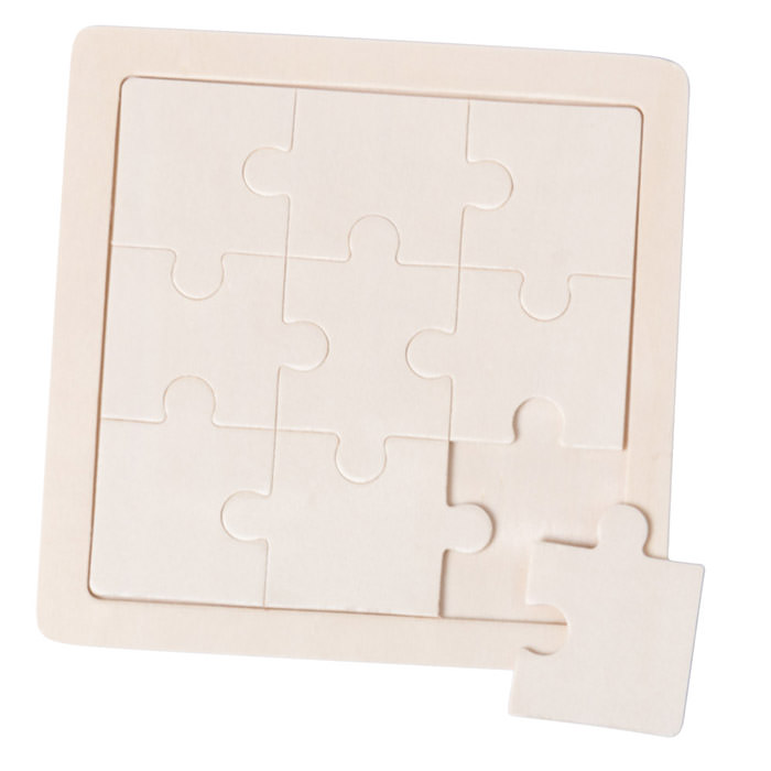 PUZZLE - AAP781826