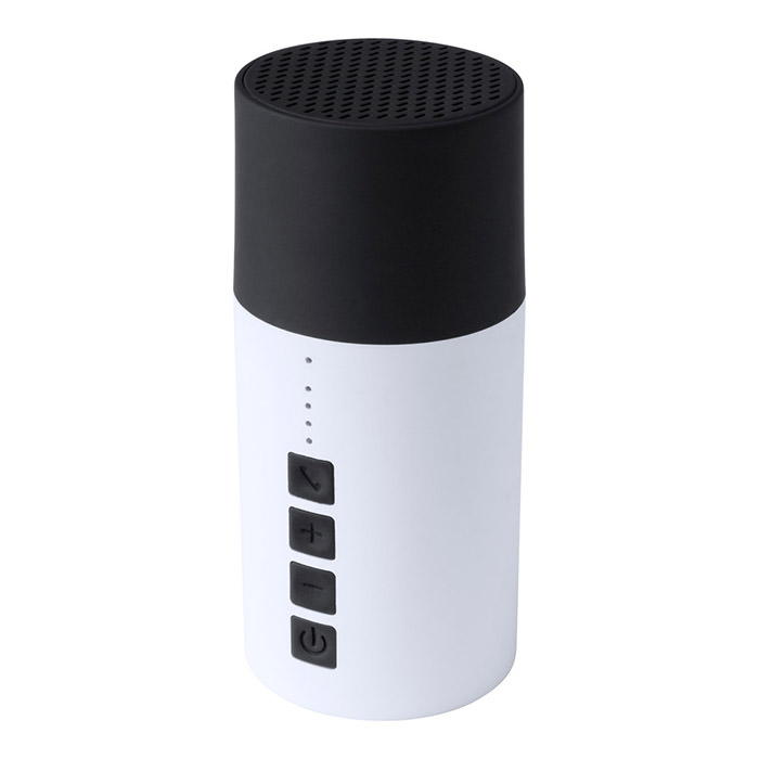 SPEAKER POWER BANK - AAP781127
