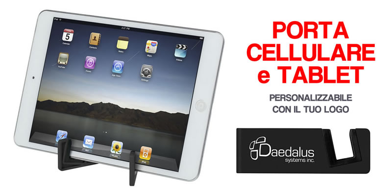 porta tablet, porta ipad, porta iphone, porta smartphone, porta cellulare,
